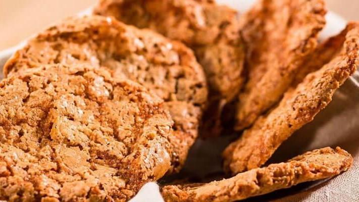 biscuiterie billeau