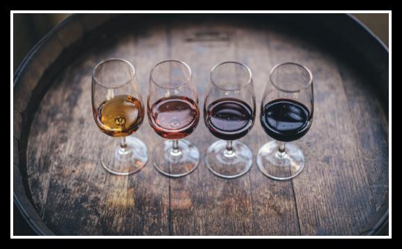 cave à vin eysines