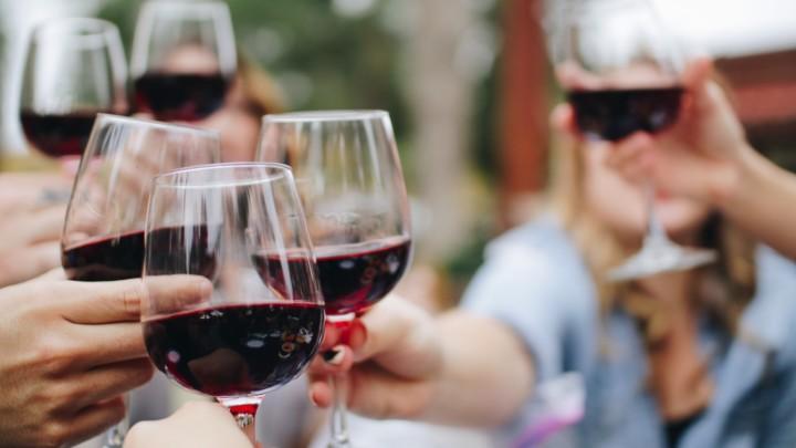 echoppe des sens cave a vin